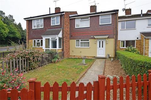 3 bedroom terraced house to rent - Mierscourt Road, Rainham, Gillingham
