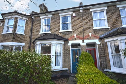 3 bedroom terraced house for sale - Taunton Road Lee SE12