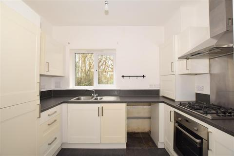 2 bedroom ground floor maisonette for sale - Roman Way, Boughton Monchelsea, Maidstone, Kent