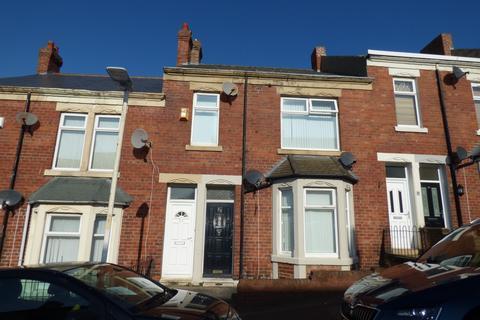 2 bedroom flat for sale - Baden Powell Street, Gateshead