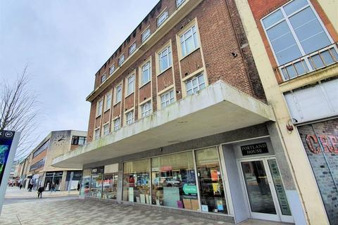 Studio for sale - The Kingsway, Swansea, Abertawe, SA1 5HN