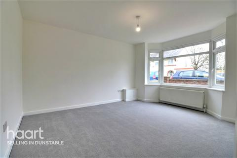 4 bedroom end of terrace house for sale - Olma Road, Dunstable