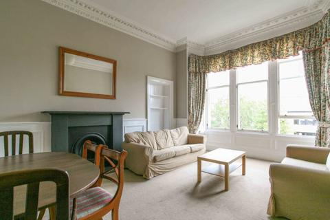 4 bedroom flat to rent - Eyre Crescent, New Town, Edinburgh, EH3