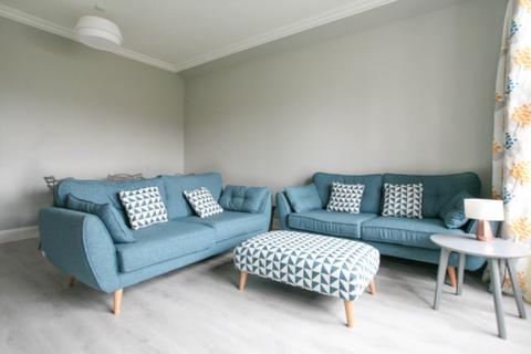 2 bedroom flat to rent - Coates Gardens, West End, Edinburgh, EH12 5LG