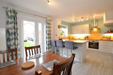3 bedroom semi-detached house for sale - Mallard Close, Chipping Sodbury, BRISTOL, BS37