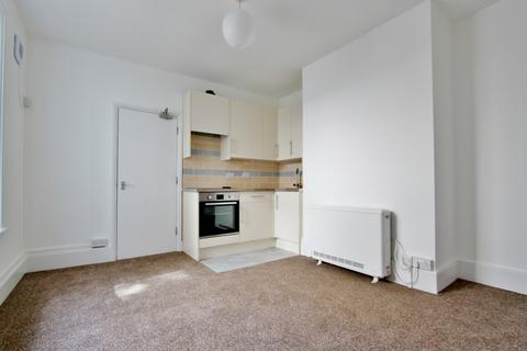 1 bedroom flat to rent - Christchurch Road, Worthing, BN11