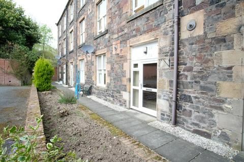 1 bedroom ground floor flat for sale - Flat 3, The Pirns, Galashiels TD1 1PX