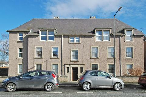 2 bedroom flat for sale - 7b Rose Lane, Kelso TD5 7AP