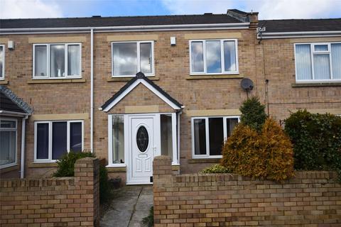 3 bedroom terraced house for sale - Ryton