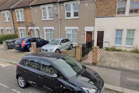1 bedroom flat to rent - Engleheart Road, Catford, Catford SE6