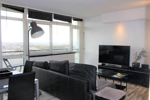 2 bedroom flat to rent - Samuel Street, London