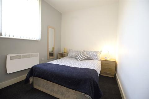 3 bedroom house share to rent - Heald Grove, Manchester, Greater Manchester, M14
