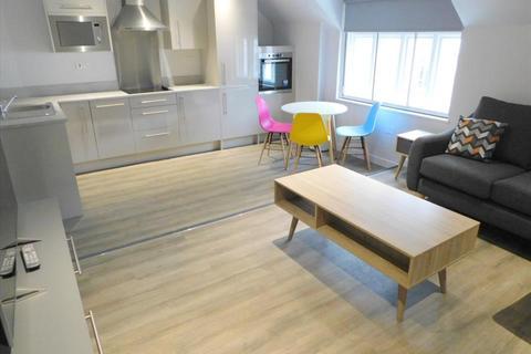 1 bedroom flat to rent - APARTMENT 5, OLD ELVET, DURHAM CITY, Durham City, DH1 3HL