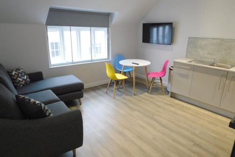1 bedroom flat to rent - APARTMENT 4, OLD ELVET, DURHAM CITY, DURHAM CITY