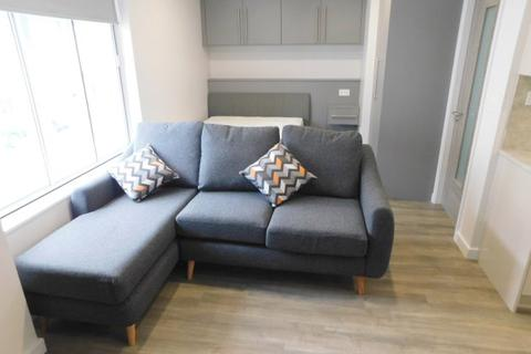 1 bedroom flat to rent - APARTMENT 2, OLD ELVET, DURHAM CITY, DURHAM CITY