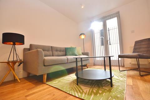 1 bedroom flat to rent - East India Deck Road, London, E14 6JJ