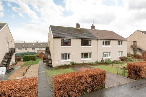2 bedroom villa for sale - 26 Oxgangs Road North, Colinton, EH13 9DR