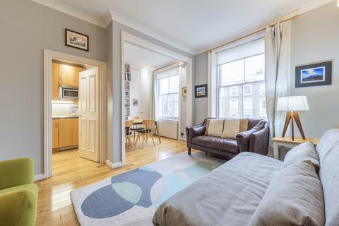 1 bedroom flat for sale - Warwick Avenue, Little Venice, London