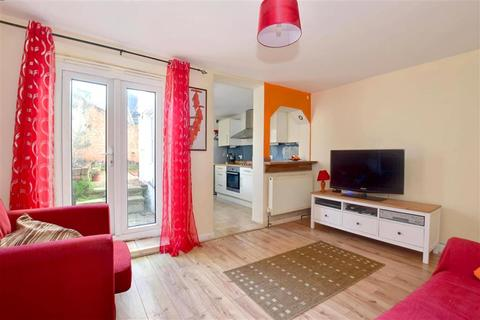 1 bedroom flat for sale - Rose Hill Terrace, Brighton, East Sussex
