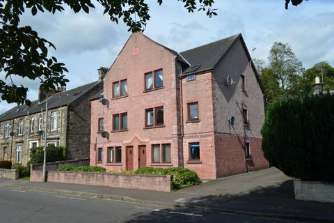 2 bedroom apartment to rent - Grange Road , Alloa, Stirling, FK10 1LR