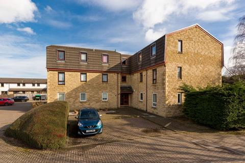 2 bedroom flat for sale - 10/4 North Meggetland, Edinburgh, EH14 1XG