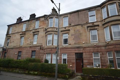 2 bedroom flat to rent - Kirkwood Street, Cessnock, GLASGOW, Lanarkshire, G51