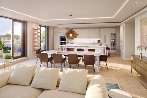 2 bedroom house for sale - Moxon Street, London, W1U