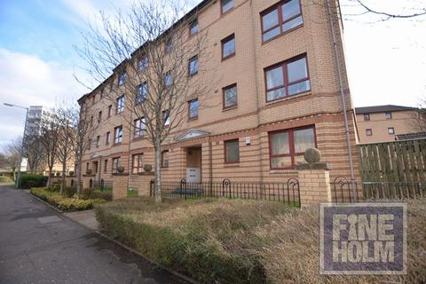 2 bedroom flat to rent - Grovepark Street, St Georges X, GLASGOW, Lanarkshire, G20