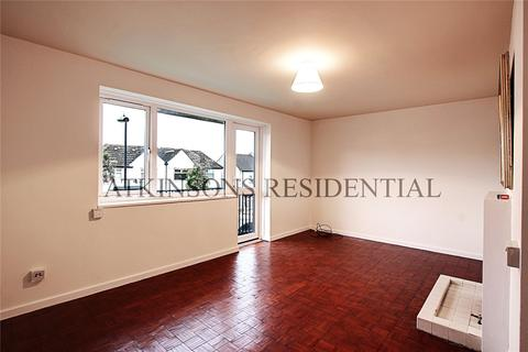 1 bedroom apartment to rent - Brigadier Hill, Enfield, Middlesex, EN2