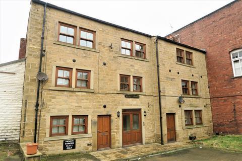 1 bedroom flat to rent - Wesley Croft, Morley, LS27