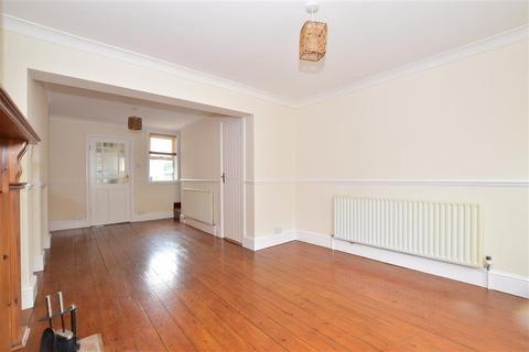 2 bedroom terraced house for sale - Lavender Hill, Tonbridge, Kent