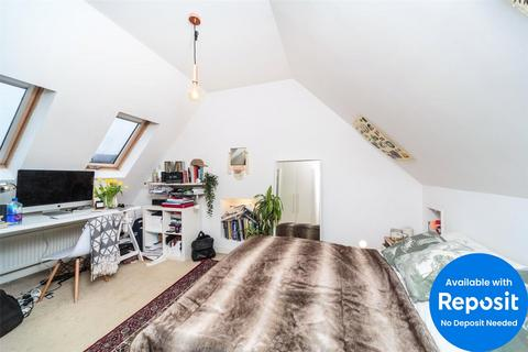 3 bedroom property to rent - Rugby Place, Brighton, BN2
