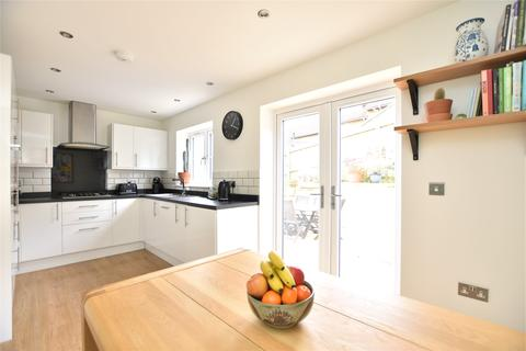3 bedroom detached house for sale - Midsummer Buildings, Bath, Somerset, BA1