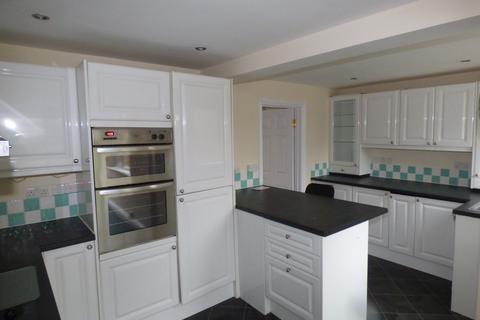 3 bedroom semi-detached house to rent - Petunia Crescent, Chelmsford CM1