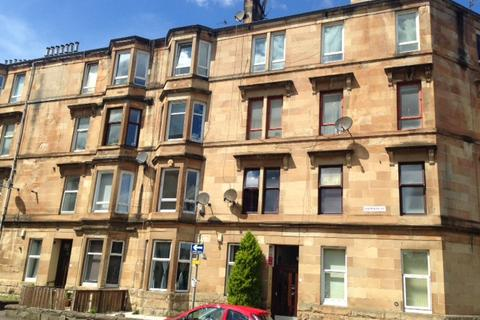 1 bedroom flat to rent - Holmhead Place, Cathcart, Glasgow, G44 4HE
