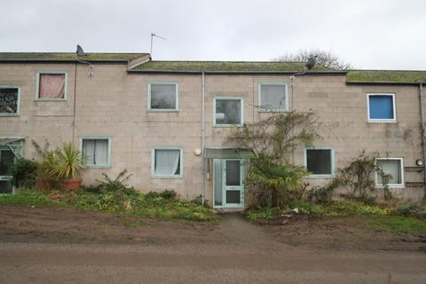 4 bedroom terraced house to rent - Peache Way, Bramcote, Nottingham NG9