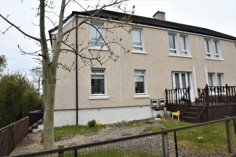 2 bedroom ground floor flat to rent - McLaurin Crescent, Johnstone PA5