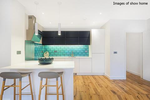 1 bedroom flat for sale - Prosperous Apartments, Moonlight Drive, Forest Hill