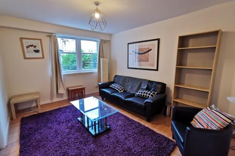 2 bedroom flat to rent - Hardgate, Hardgate, Aberdeen, AB11 6XB
