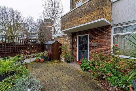 3 bedroom semi-detached house for sale - Manchester Road, London, Canary Wharf, E14