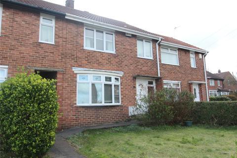 3 bedroom terraced house for sale - Milldale, Seaham, SR7