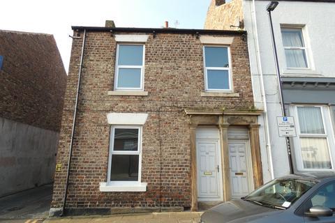 1 bedroom ground floor flat to rent - Rudyerd Street, North Shields, Tyne and Wear, NE29 6RR