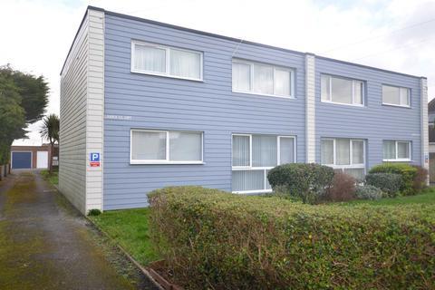 2 bedroom apartment to rent - Lanka Court, Marine Drive, Bracklesham