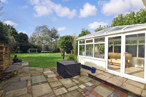 3 bedroom detached bungalow for sale - Simmonds Lane, Otham, Maidstone, Kent
