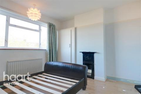 1 bedroom house share to rent - Cavendish Avenue, KT3