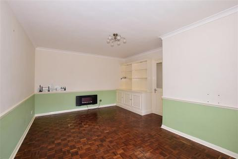 2 bedroom ground floor flat for sale - Eaton Road, Sutton, Surrey