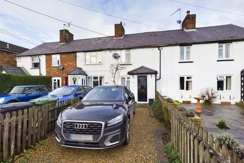 2 bedroom terraced house for sale - Lower Road, Chinnor, Oxfordshire, OX39