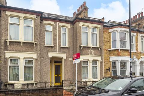2 bedroom terraced house for sale - Fernbrook Road, Hither Green