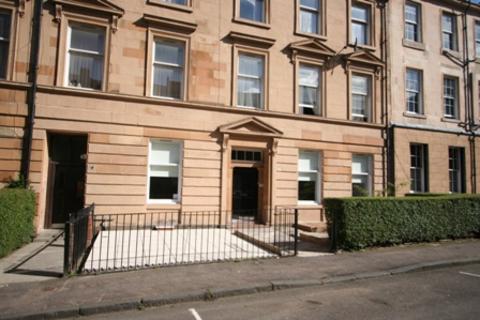 7 bedroom flat to rent - Buccleuch Street, Garnethill, Glasgow, G3 6PG