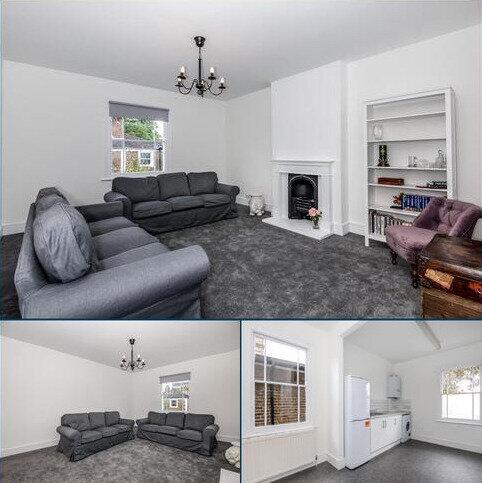1 bedroom apartment to rent - Richmond, Surrey, TW9